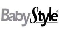 Baby Style