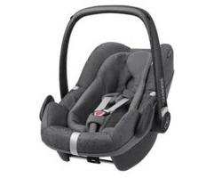 babi cyntaf babi first bugaboo prams in gwynedd north. Black Bedroom Furniture Sets. Home Design Ideas
